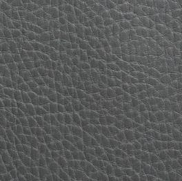 g-6-donker-grijs