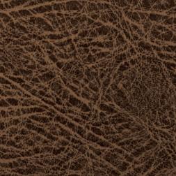 f-5-vintage-brown